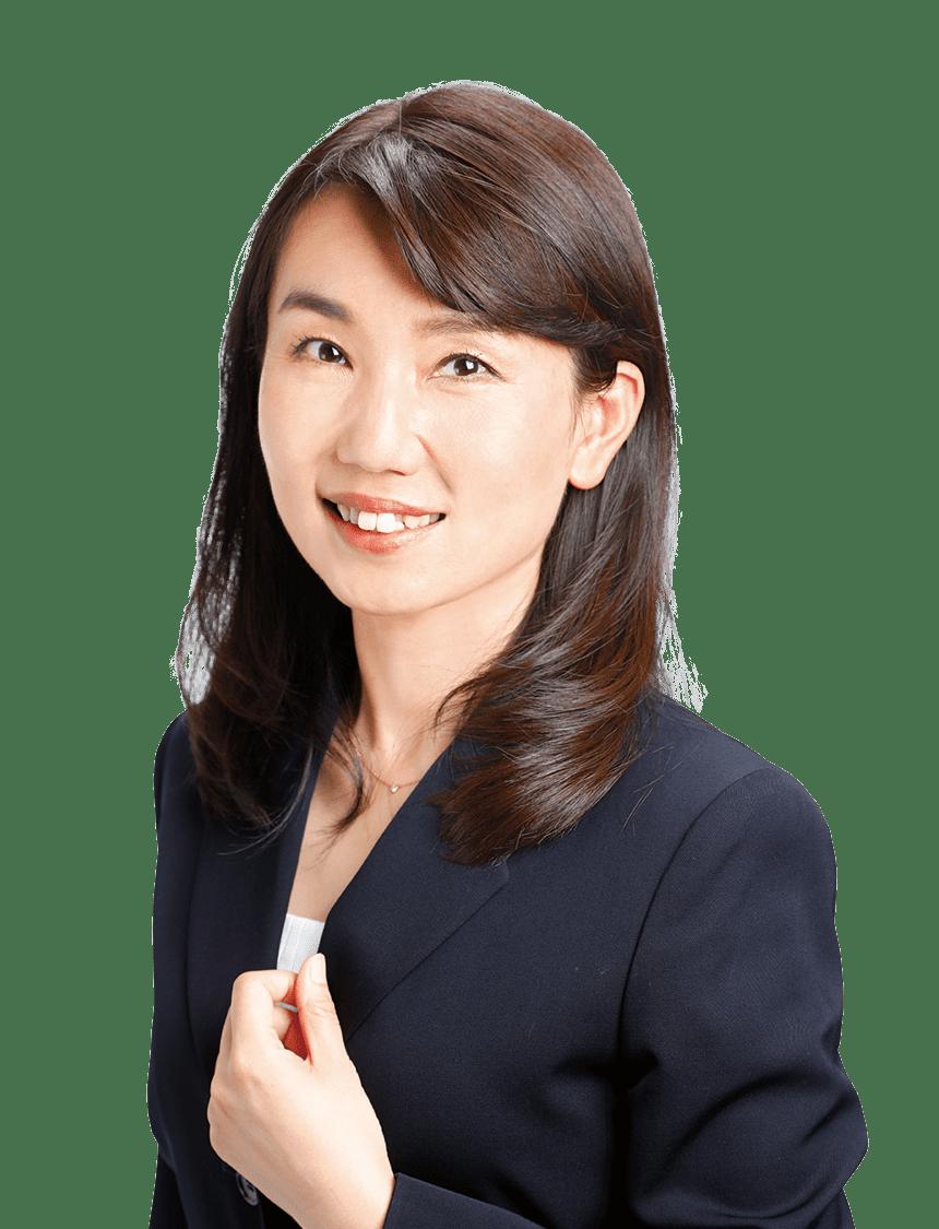 たつみ直子 | 茨木市議会議員 | 保守系無所属